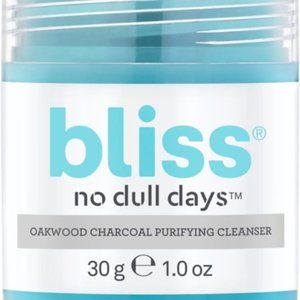 No Dull Days Cleansing Stick